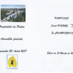 01.Assemblée Générale