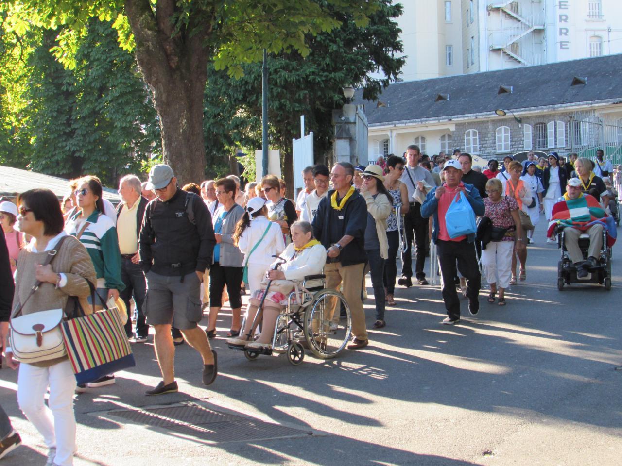 014.1731-Porte St Joseph