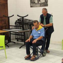 02) 05.08-Cours d'initiation pour les nouveaux hospitaliers
