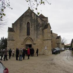 02.Eglise N.D. de Vouillé