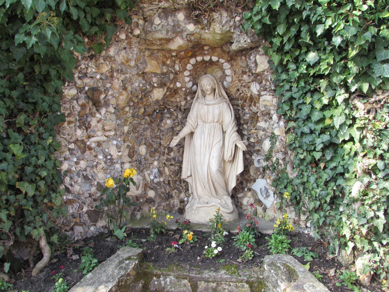 021-Notre Dame des Eaux