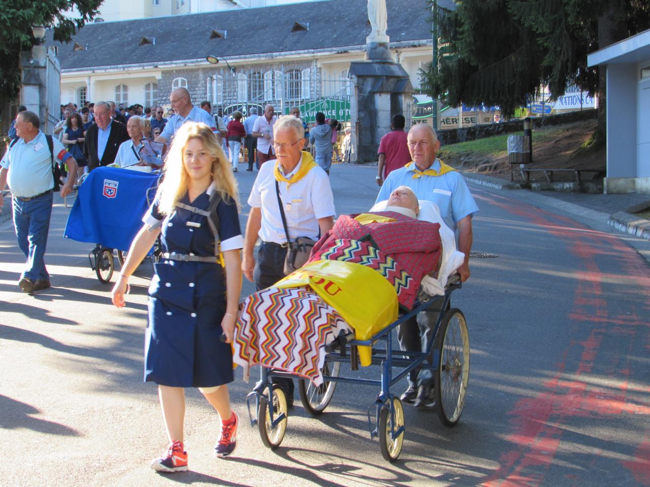 037.1762-Porte St Joseph