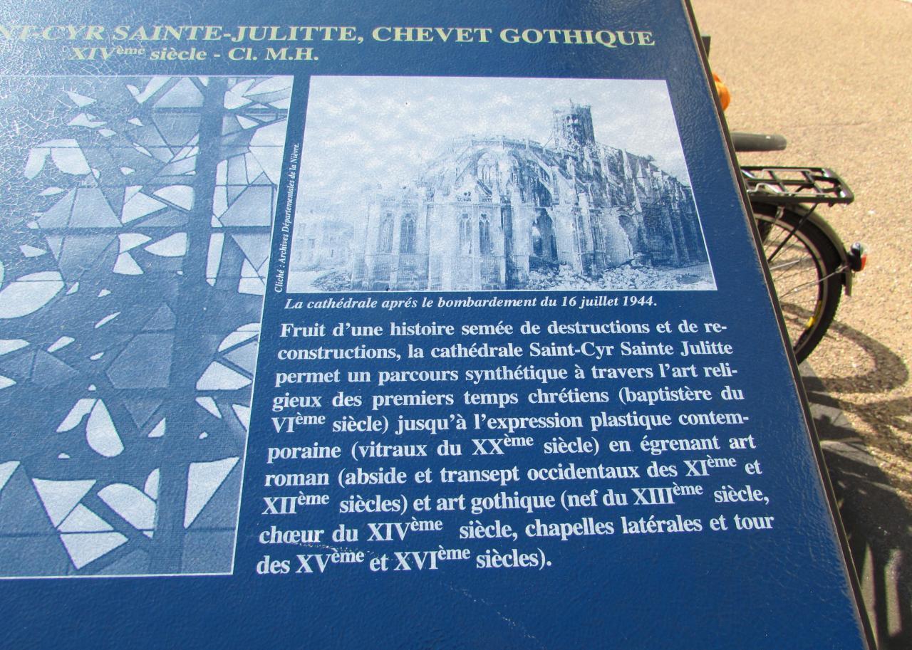 037.Cathédrale St Cyr et Ste Julitte