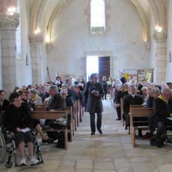 05.Eglise N.D. de Vouillé