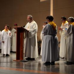 05.Messe à la Cité St Pierre