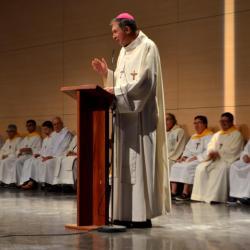 06.Messe à la Cité St Pierre