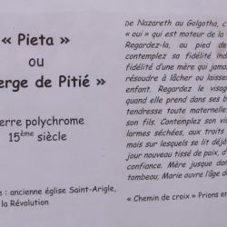 061.Pieta XVè