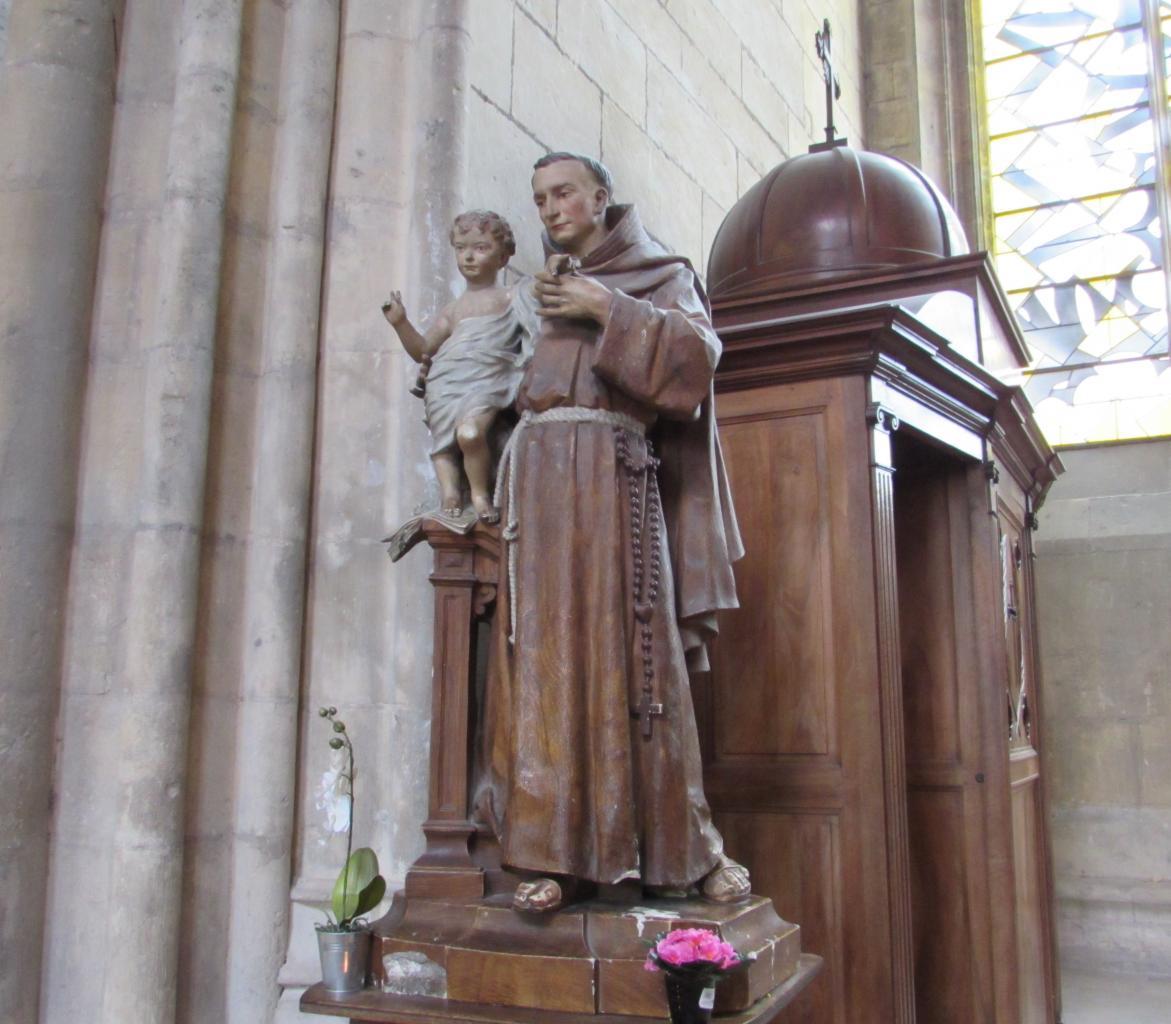 064.St Antoine