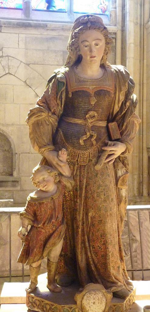 066.St Cyr et Ste Julitte