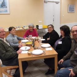095.Salle à manger de Nevers