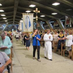 148.1699-PIE X-Louanges Eucharistiques
