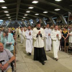 149.1701-PIE X-Louanges Eucharistiques