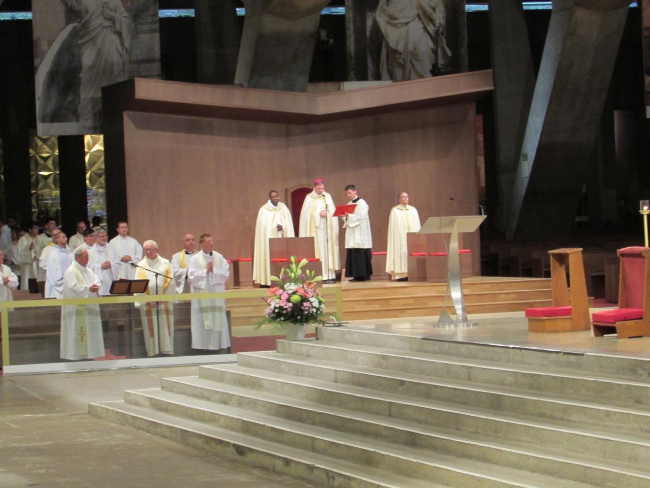152.1710-PIE X-Louanges Eucharistiques