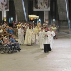 153.1717-PIE X-Louanges Eucharistiques