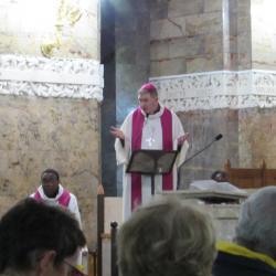 56.Préparation au Sacrement de Reconciliation