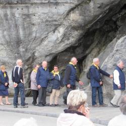 67.Passage à la Grotte