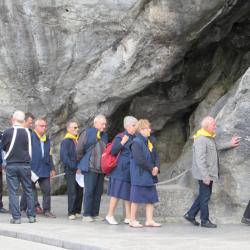 68.Passage à la Grotte