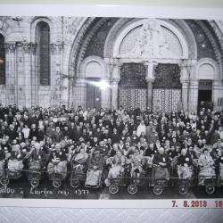 DSCF0116
